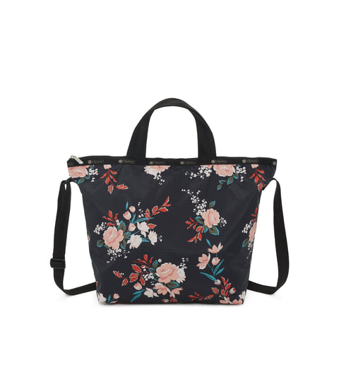 Easy Carry Tote alternative