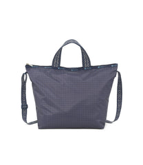 Easy Carry Tote