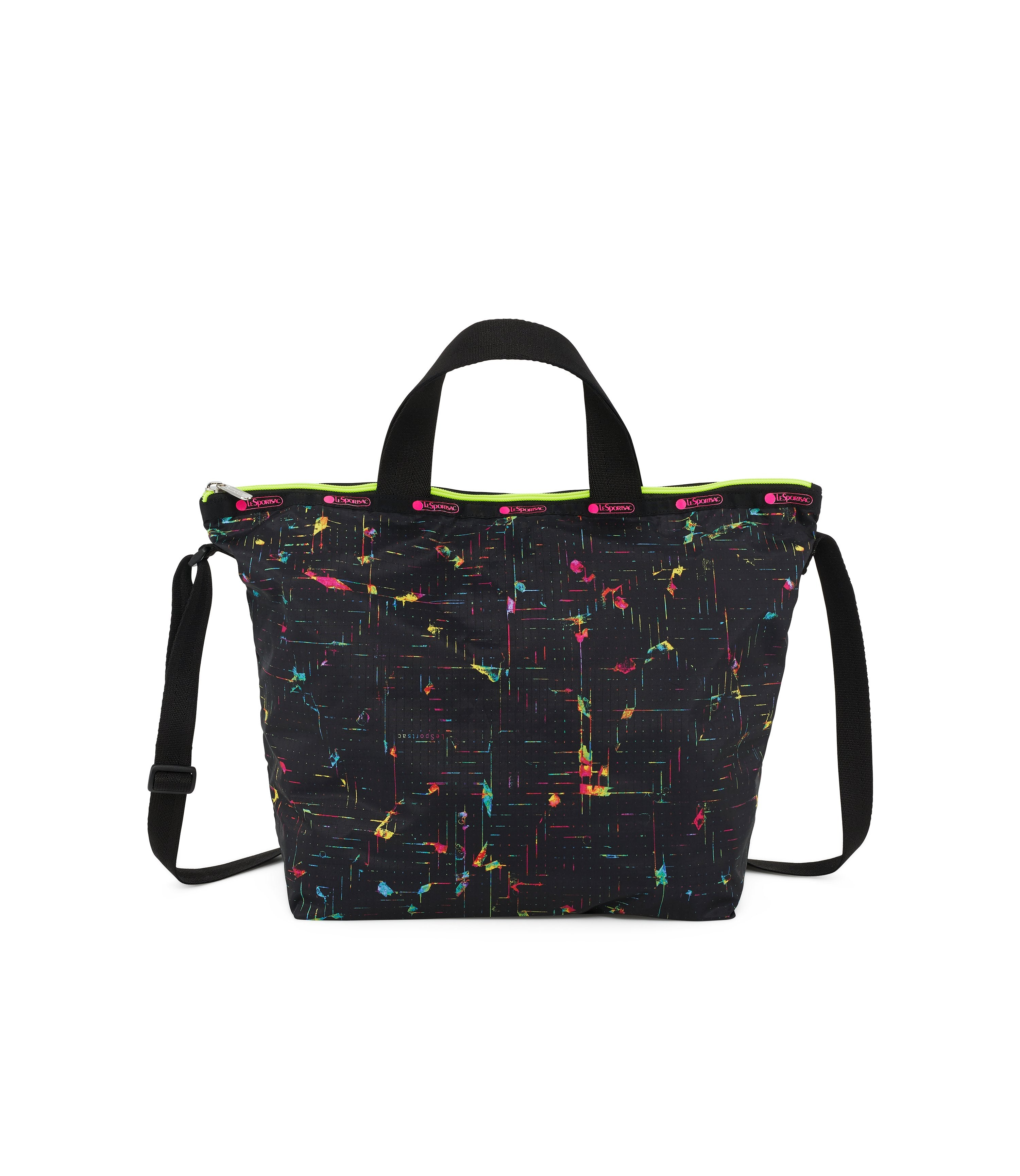 Easy Carry Tote 1