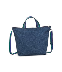 Easy Carry Tote 2