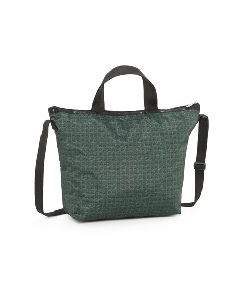 Easy Carry Tote alternative 2