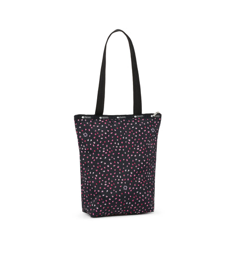 Water Resistant Nylon Tote Bags For School Amp Beach