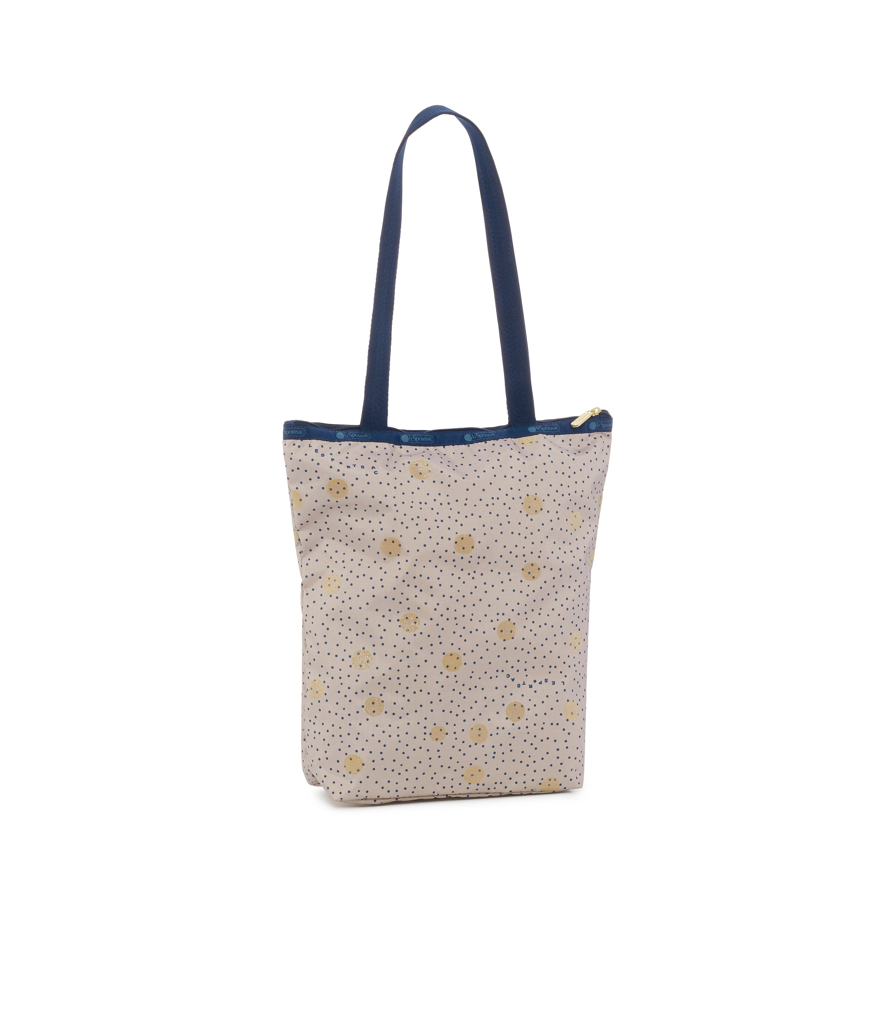 Daily Tote 2