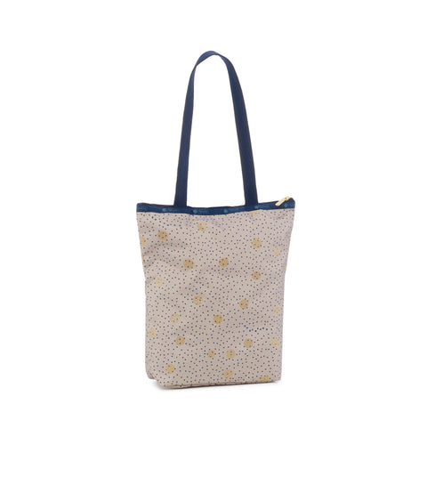 Daily Tote alternative 2