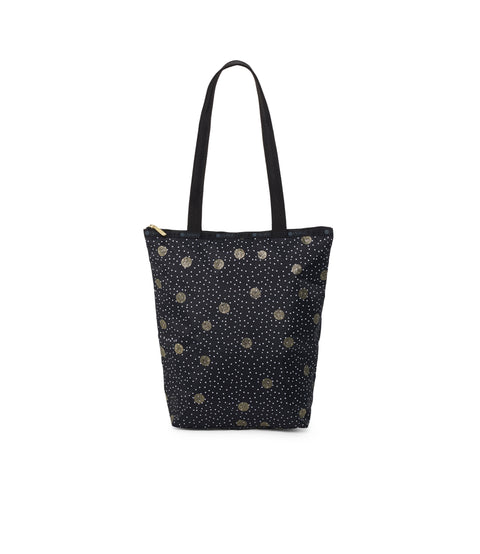 Daily Tote alternative