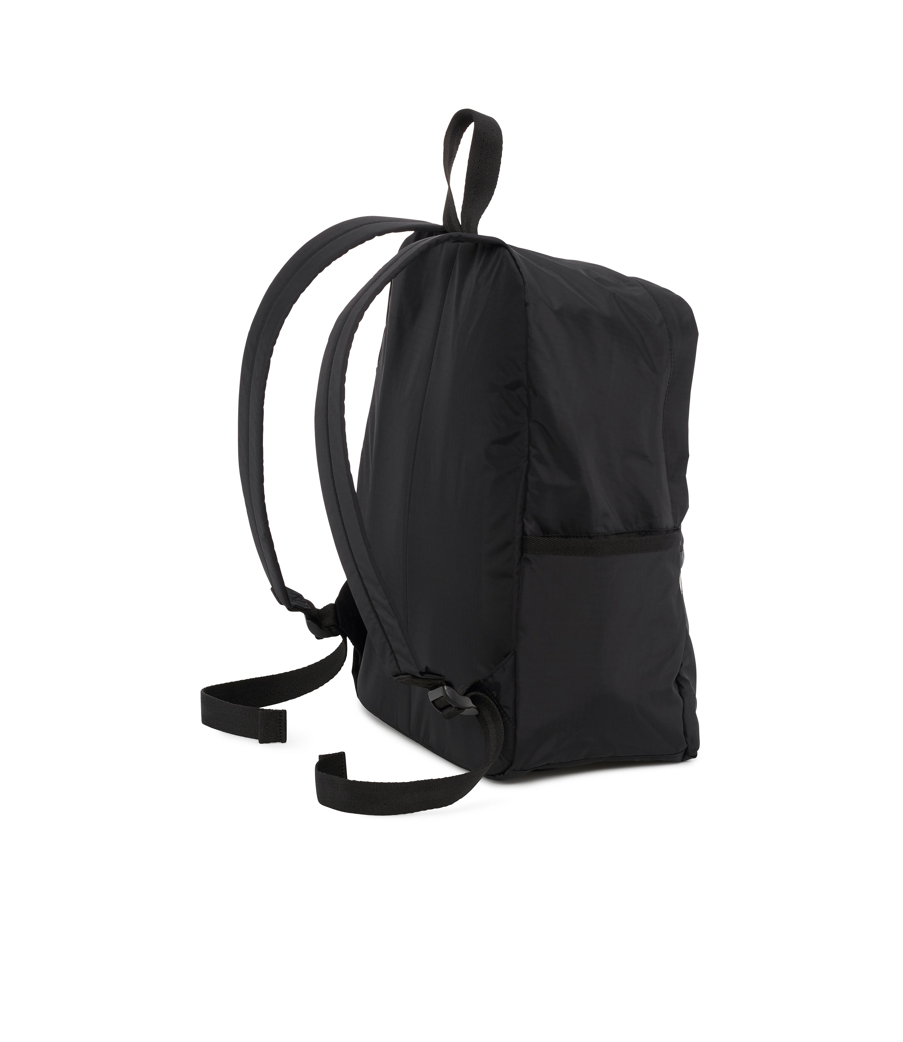 NoHo Backpack 2