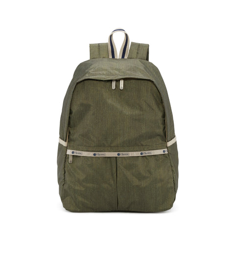 NoHo Backpack
