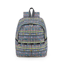 NoHo Backpack 1