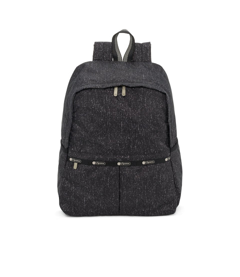 NoHo Backpack alternative