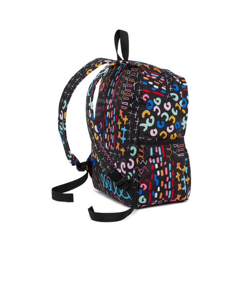 NoHo Backpack alternative 2