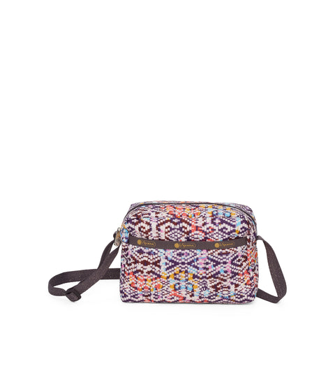 Daniella Crossbody alternative