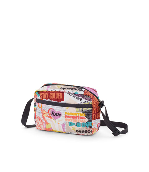 Daniella Crossbody alternative 2