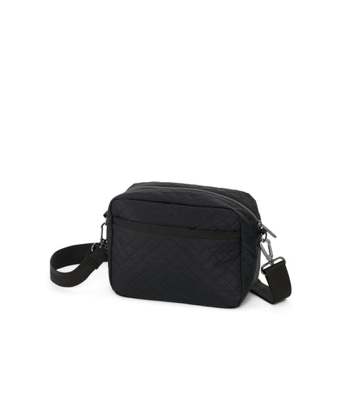 Austin Crossbody alternative 2
