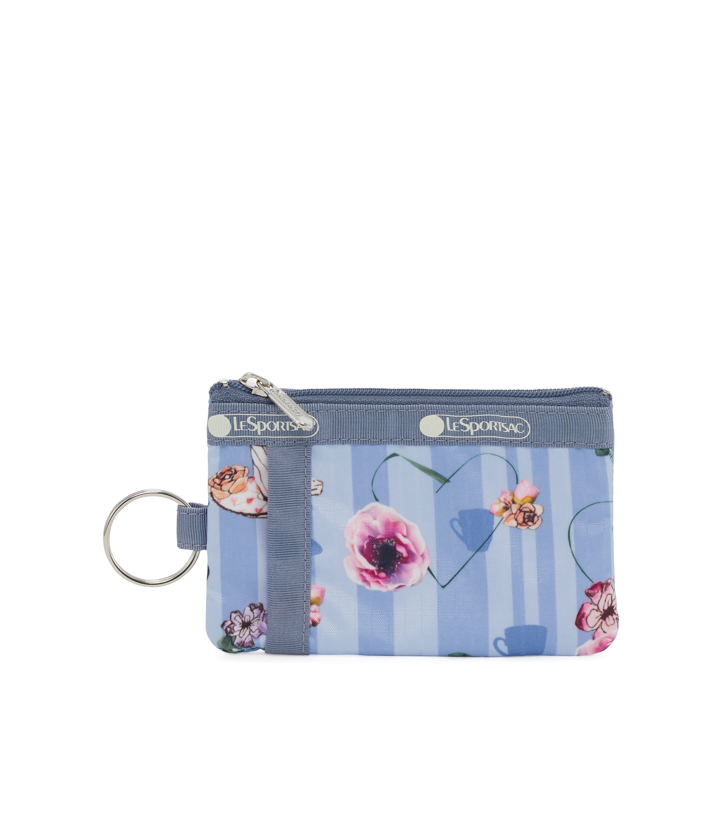 ID Card Case 1