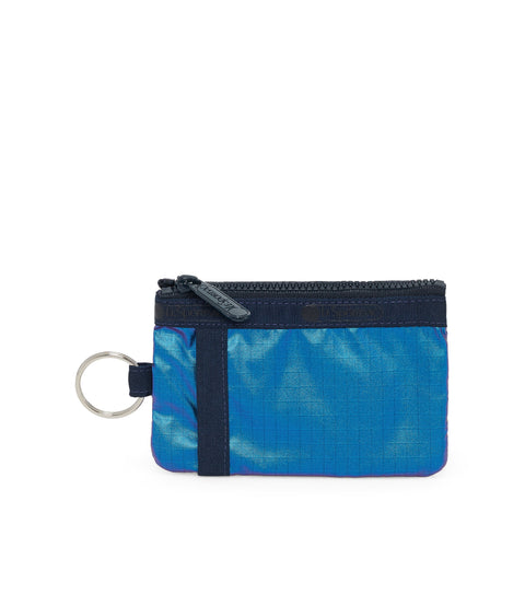 ID Card Case alternative