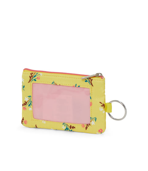 ID Card Case alternative 2