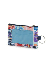 ID Card Case 2