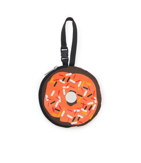 Donut Charm alternative