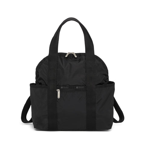 Double Trouble Backpack alternative