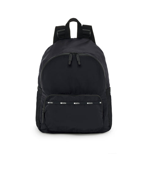 Large Packable Backpack alternative