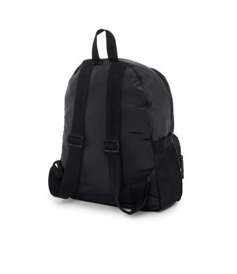 Large Packable Backpack alternative 2
