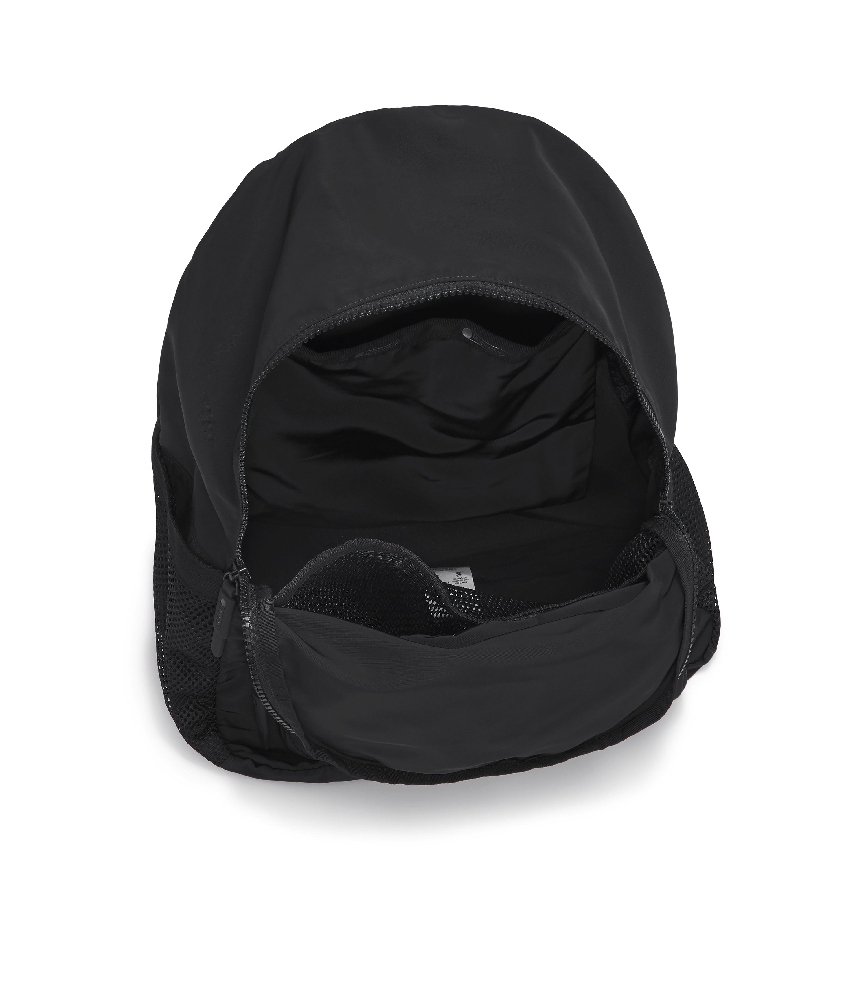 Backpacks - Int Image