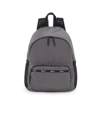 Large Packable Backpack 1