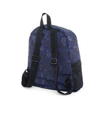 Large Packable Backpack 2