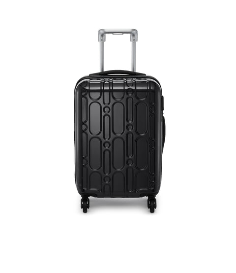 "21"" Hardside Carry-On alternative"