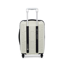 "21"" Hardside Carry-On"