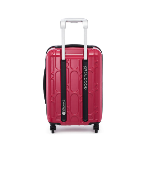 "21"" Hardside Carry-On alternative 2"