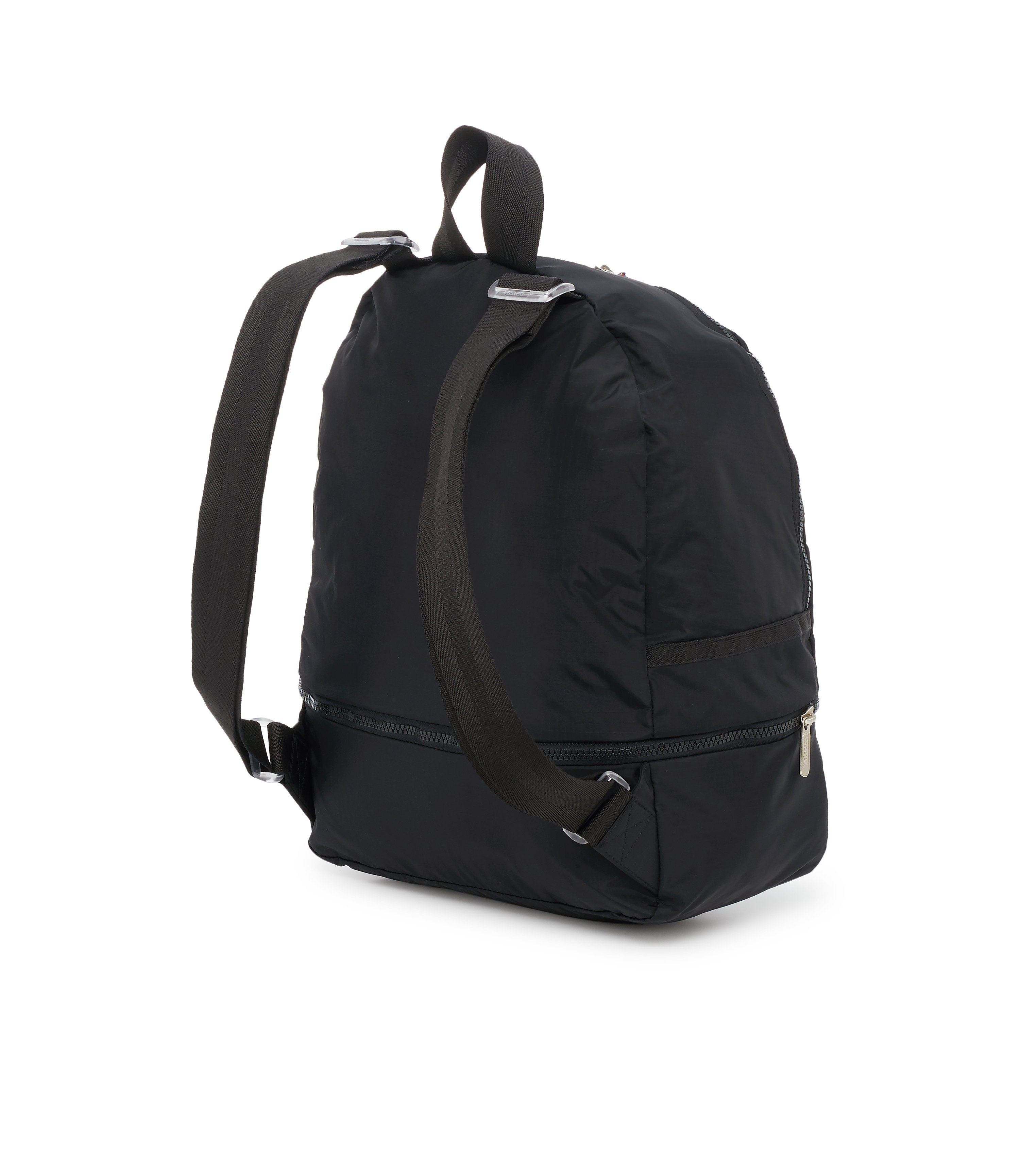 Expandable Backpack 5