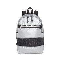 Expandable Backpack 3