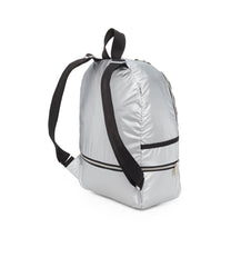 Expandable Backpack 2