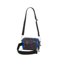 Multifunctional Belt Bag 2