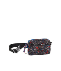 Multifunctional Belt Bag 1