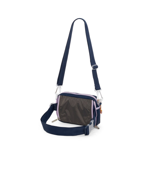Multifunctional Belt Bag alternative 2