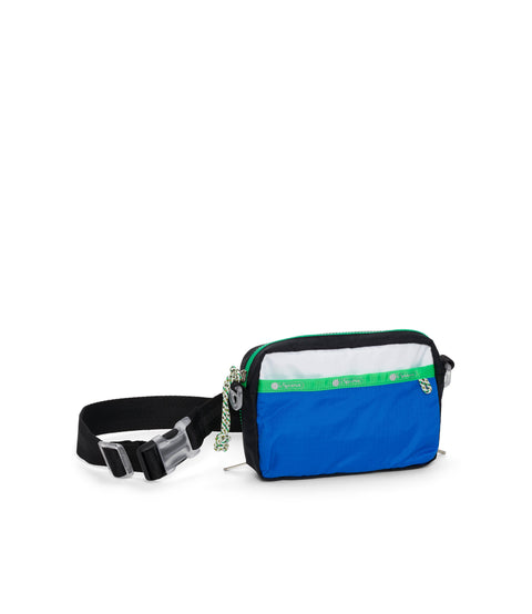 Multifunctional Belt Bag alternative