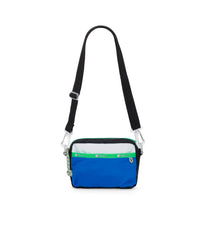 Multifunctional Belt Bag