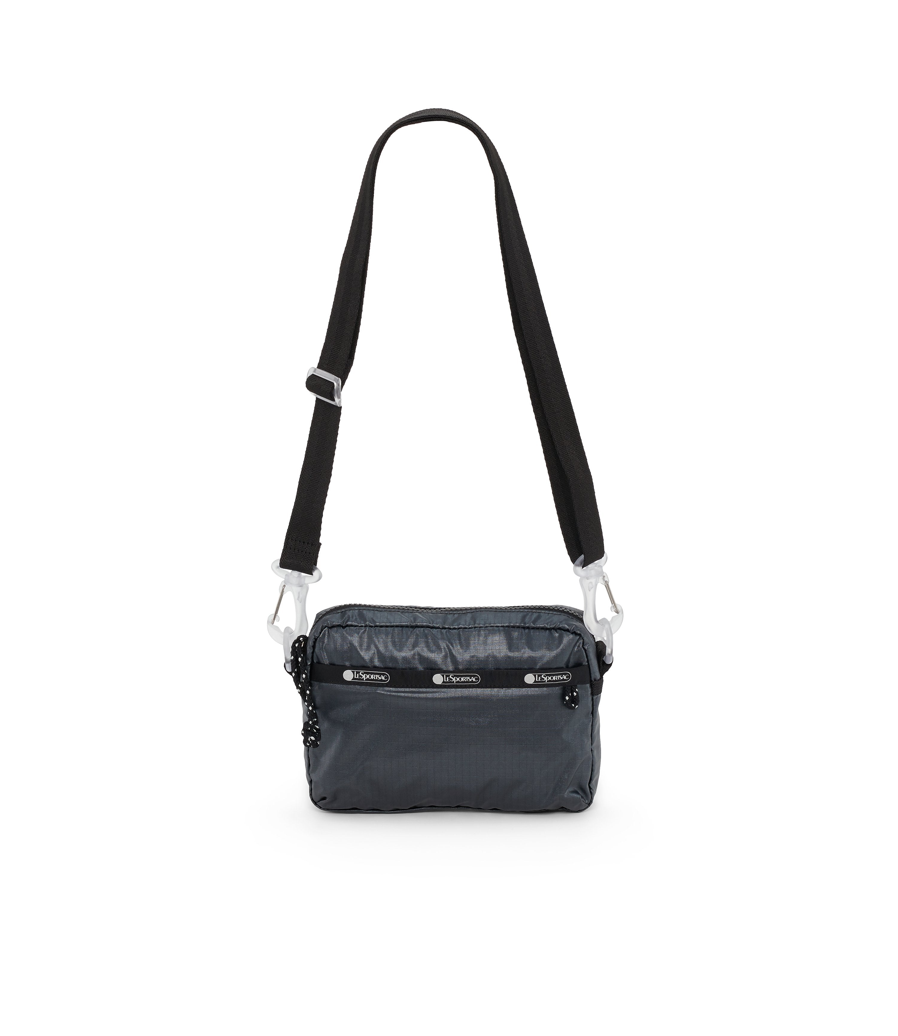 Multifunctional Belt Bag 3