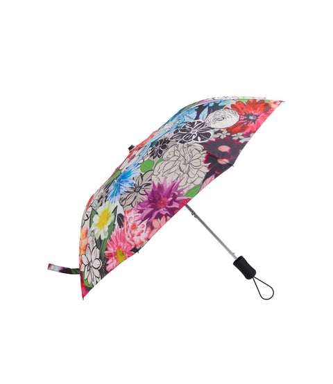 Umbrella alternative
