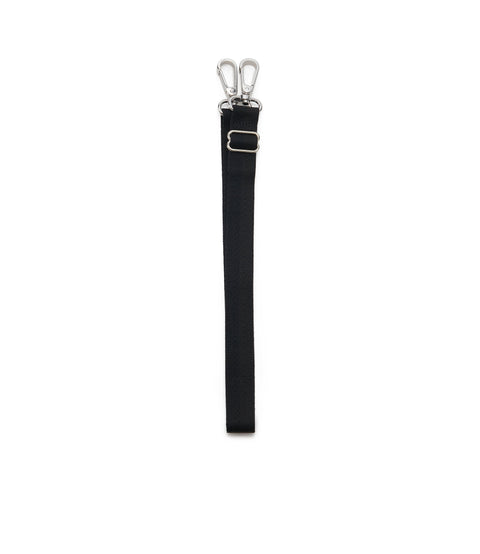 1 Inch Detachable Strap alternative 2