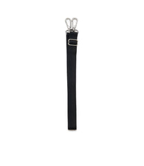 1 Inch Detachable Strap