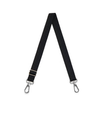 1 Inch Detachable Strap 1