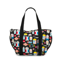 On-The-Go Tote 1