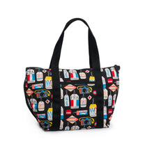 On-The-Go Tote 2