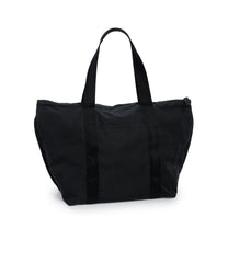 Large On-The-Go Tote 2