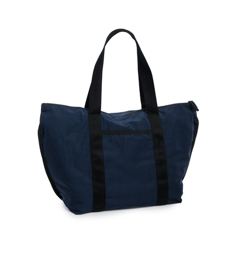 Large On-The-Go Tote