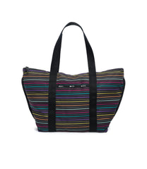 Large On-The-Go Tote 1