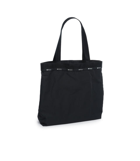 Simply Square Tote alternative 2